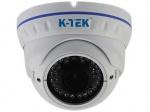 Camera K-TEK-NHL13MAHDVI